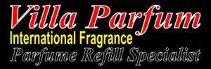 lisawangi, inparfum, ralali, amor parfum, distributor parfum, jakarta, bandung, bali