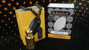 Parfum arab, parfum halal, parfum kesukaan nabi, kasturi, islam, parfum sunnah, parfum wangi, misk, parfum ori, parfum gue, wangi, non alkohol, parfum, bisnis parfum