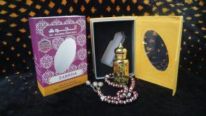 Parfum arab, parfum halal, parfum kesukaan nabi, kasturi, islam, parfum sunnah, parfum wangi, misk, parfum ori, parfum gue, wangi, non alkohol,parfum, bisnis parfum