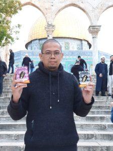 Parfum arab, parfum halal, parfum kesukaan nabi, kasturi, islam, parfum sunnah, parfum wangi, misk, parfum ori, parfum gue, wangi, non alkohol