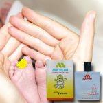 parfum bayi, parfum, baby fragrances, zwitsal, wangi bayi, toko parfum, bayi lucu,