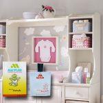 parfum bayi, parfum, baby fragrances, zwitsal, wangi bayi, toko parfum, parfum anak, parfum anak murah, parfum ori