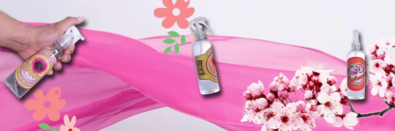 Toko parfum, Bisnis parfum, Pewangi laundry, harga pewangi laundry, pewangi laundry ekonomis, parfum, parfum ori, parfum pria tahan lama,
