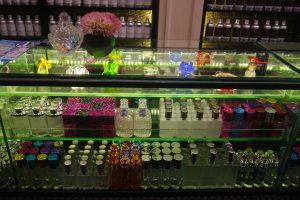 parfum, parfum ori, toko parfum, bvlgarin botol parfum, distributor parfum, parfum pria, parfum cowok, parfum cewe, parfum wanita