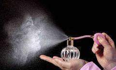 distributor parfum, parfum, jual parfum,