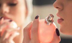 Distributor parfum, jakarta, lisa wangi, inparfum, uchi parfum
