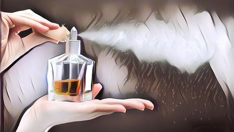 Distributor parfum, parfum pria, lisa wangi, uchu parfum, toko parfum